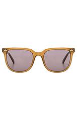 Солнцезащитные очки arlo - RAEN