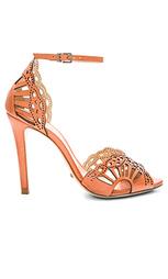 Обувь на каблуке krika - Schutz