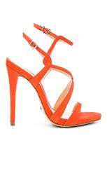 Обувь на каблуке maggy - Schutz