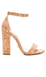 Обувь на каблуке enida - Schutz