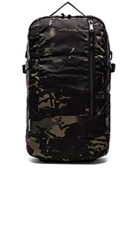 Рюкзак daypack - DSPTCH