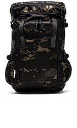 Рюкзак ruckpack - DSPTCH