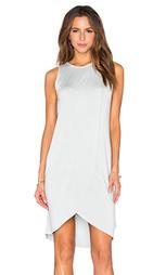 Платье elba - LA Made