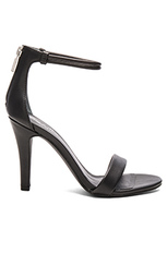 Обувь на каблуке joyride - Seychelles