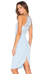 Платье sophia - Toby Heart Ginger