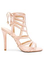 Обувь на каблуке latonya - Schutz