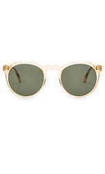 Солнцезащитные очки remmy 49 - RAEN