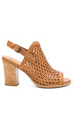 Обувь на каблуке centered - Matisse
