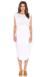 Платье cassia - Steele