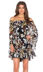 Платье michelle - TRYB212