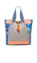 Пляжная сумка - Maaji