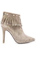 Обувь на каблуке jade - RAYE