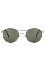 Солнцезащитные очки green - Han Kjobenhavn