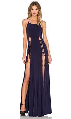Платье qadriyya - Gemeli Power