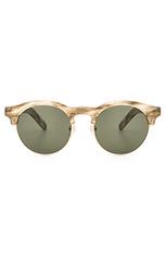 Солнцезащитные очки smith - Han Kjobenhavn