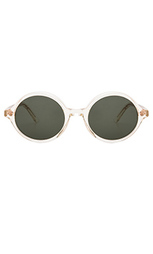 Солнцезащитные очки doc - Han Kjobenhavn