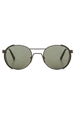 Солнцезащитные очки - Han Kjobenhavn