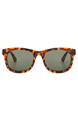 Солнцезащитные очки wolfgang - Han Kjobenhavn