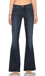 Расклешенные джинсы dahlia - Level 99