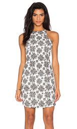 Мини платье - Lucca Couture