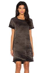 Платье с коротким рукавом - Stateside