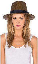Шляпа presley - Brixton