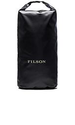 Сумка - Filson