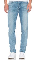 Облегающие джинсы chitch - Ksubi