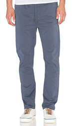 Пляжные брюки goodstock - Globe