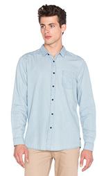 Рубашка с длинными рукавами goodstock vintage - Globe