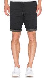 Пляжные шорты select denim - Globe