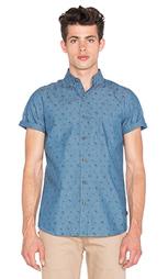Рубашка stafford - Globe