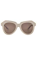 Солнцезащитные очки one astronaut - Karen Walker