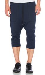 Свободные брюки - NLST