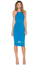 Платье mcguinn - Jay Godfrey