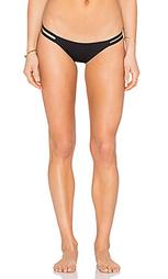 Низ бикини vine - TAVIK Swimwear
