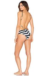 Слитный купальник alexis - TAVIK Swimwear