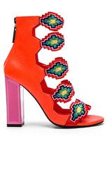 Туфли на каблуке thea - KAT MACONIE