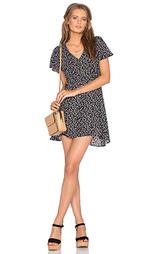 Платье denny - Privacy Please