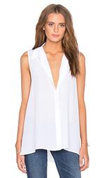 Блуза без рукавов mila - Equipment