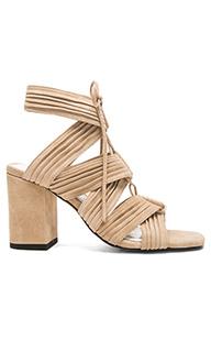 Обувь на каблуке rory - SENSO