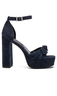 Обувь на каблуке pamela - SENSO