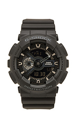 Часы - G-Shock