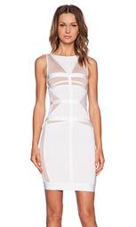 Платье arches - ELLIATT