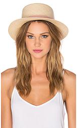Шляпа dada - KIN/K