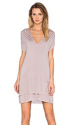 Платье sylvia - LA Made