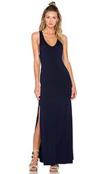 Платье azalea - C&C California