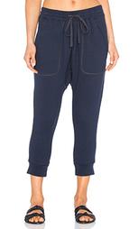 Свободные брюки harem - NLST