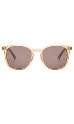 Солнцезащитные очки barstow - Wonderland