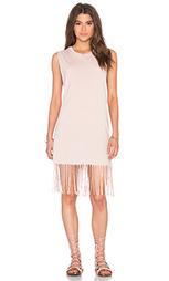 Платье в горошек - Michael Lauren